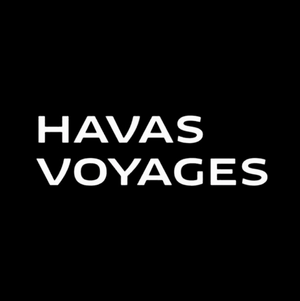 Spot Havas Voyages Voix Frederic Rall